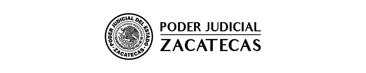 LogoTSJ